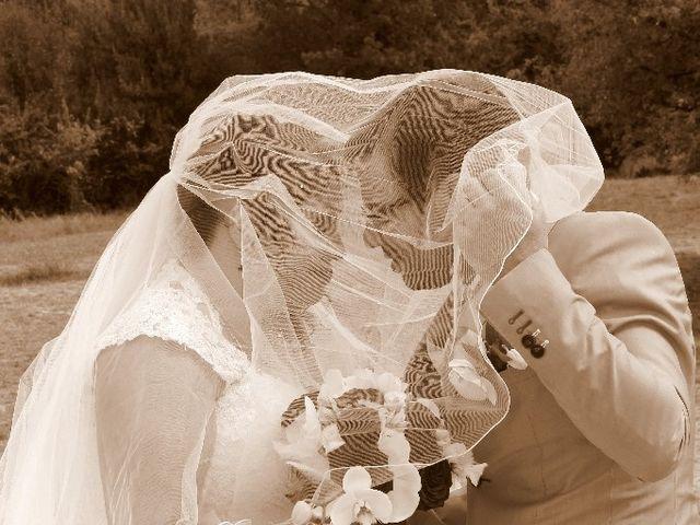 Le mariage de Romain  et Sandra à Valence, Drôme 34
