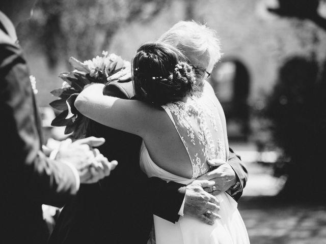 Le mariage de Julien et Adeline à Nantes, Loire Atlantique 26