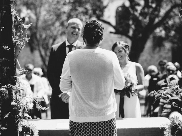 Le mariage de Julien et Adeline à Nantes, Loire Atlantique 27