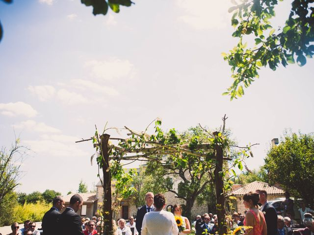 Le mariage de Julien et Adeline à Nantes, Loire Atlantique 28