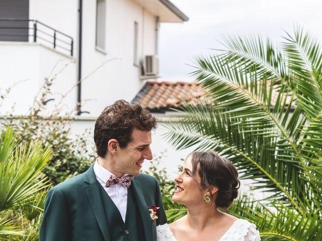 Le mariage de Elian et Anaïs à Auterive, Haute-Garonne 70