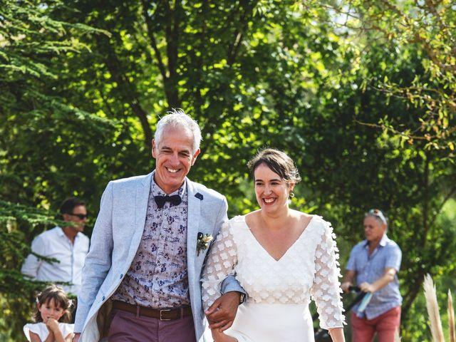 Le mariage de Elian et Anaïs à Auterive, Haute-Garonne 118