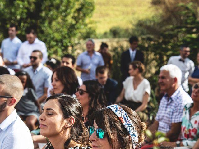 Le mariage de Elian et Anaïs à Auterive, Haute-Garonne 131