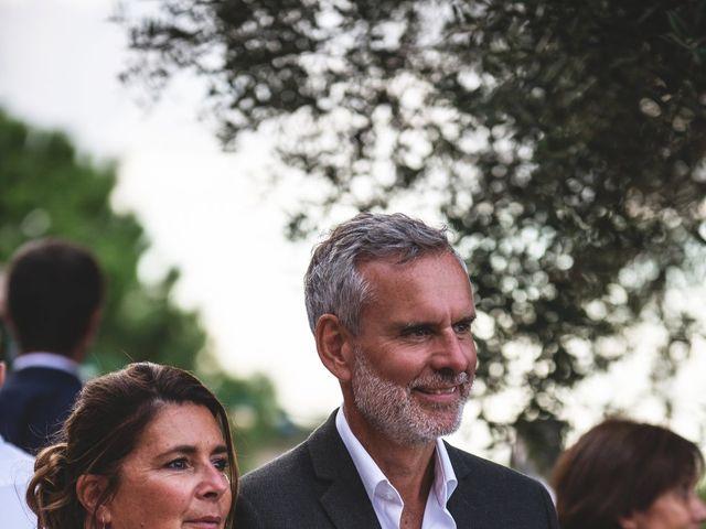 Le mariage de Elian et Anaïs à Auterive, Haute-Garonne 169