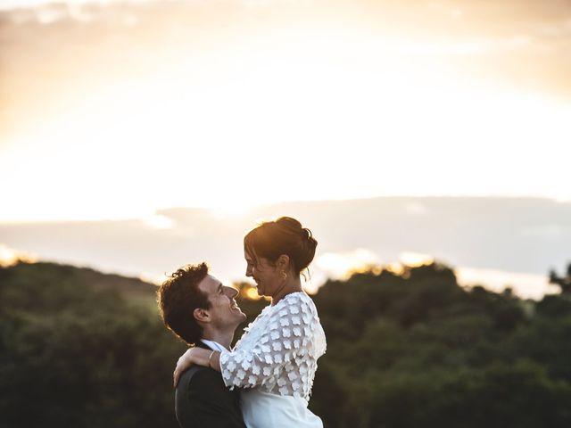 Le mariage de Elian et Anaïs à Auterive, Haute-Garonne 202