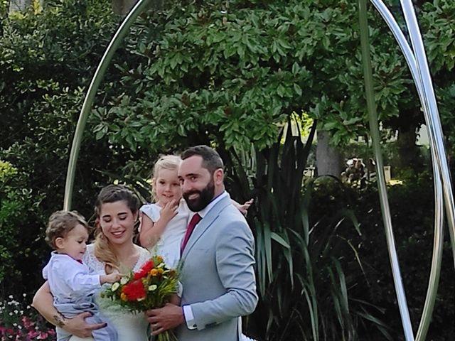 Le mariage de Fabien et Sandra à Anglet, Pyrénées-Atlantiques 3