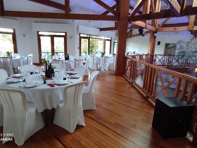 Le mariage de Fabien et Sandra à Anglet, Pyrénées-Atlantiques 2