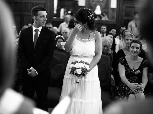 Le mariage de Christophe et Marina à Nice, Alpes-Maritimes 18