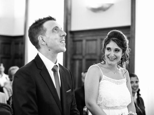 Le mariage de Christophe et Marina à Nice, Alpes-Maritimes 19