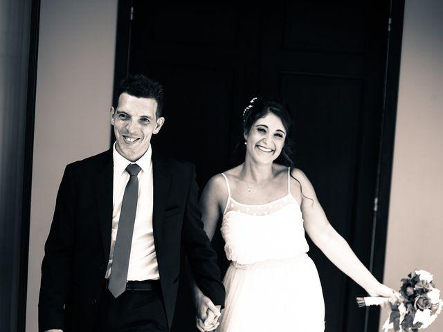 Le mariage de Christophe et Marina à Nice, Alpes-Maritimes 27