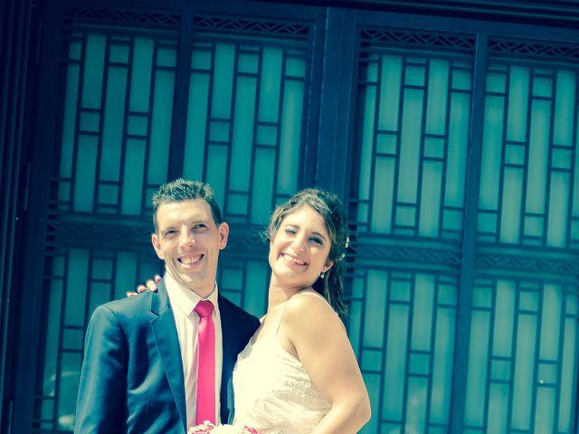 Le mariage de Christophe et Marina à Nice, Alpes-Maritimes 30