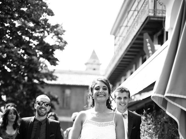 Le mariage de Christophe et Marina à Nice, Alpes-Maritimes 34