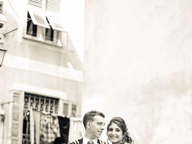 Le mariage de Christophe et Marina à Nice, Alpes-Maritimes 37