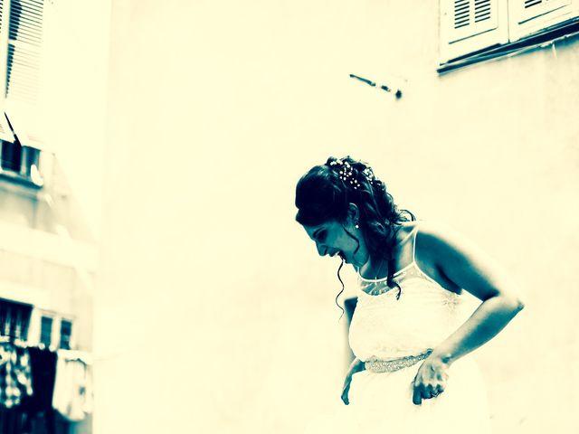 Le mariage de Christophe et Marina à Nice, Alpes-Maritimes 41