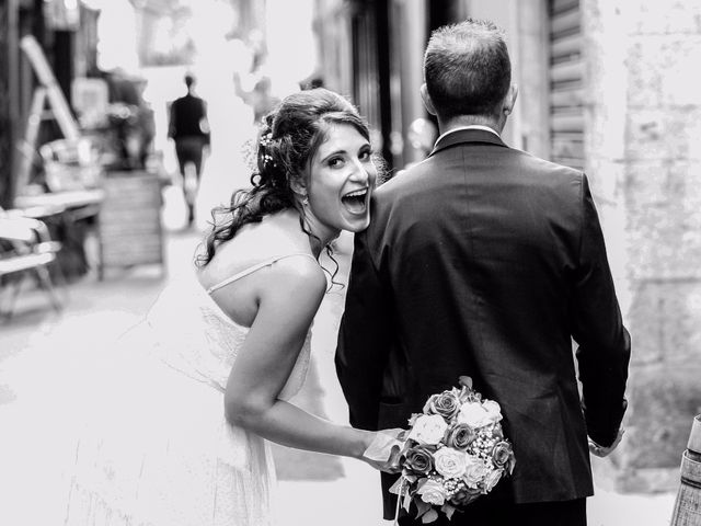 Le mariage de Christophe et Marina à Nice, Alpes-Maritimes 43