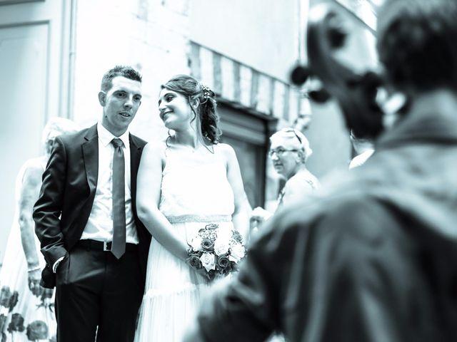 Le mariage de Christophe et Marina à Nice, Alpes-Maritimes 44