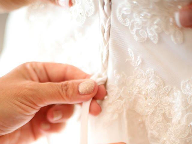 Le mariage de Christophe et Marina à Nice, Alpes-Maritimes 77