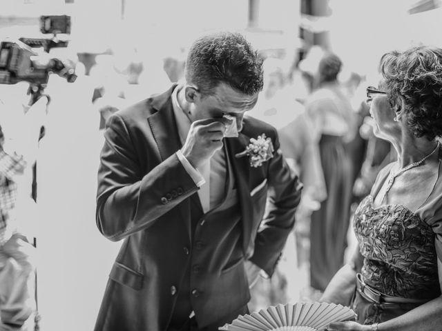Le mariage de Christophe et Marina à Nice, Alpes-Maritimes 85