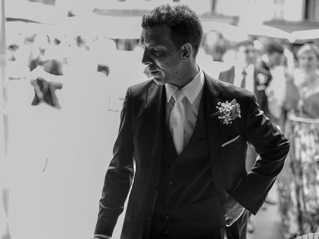Le mariage de Christophe et Marina à Nice, Alpes-Maritimes 86