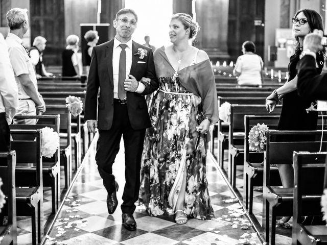 Le mariage de Christophe et Marina à Nice, Alpes-Maritimes 88