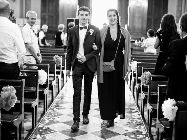 Le mariage de Christophe et Marina à Nice, Alpes-Maritimes 89