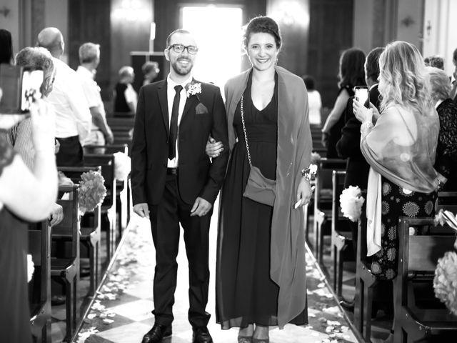 Le mariage de Christophe et Marina à Nice, Alpes-Maritimes 90