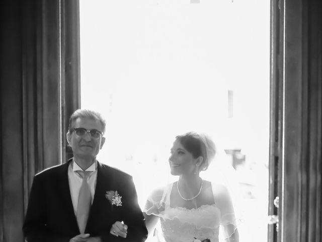 Le mariage de Christophe et Marina à Nice, Alpes-Maritimes 95