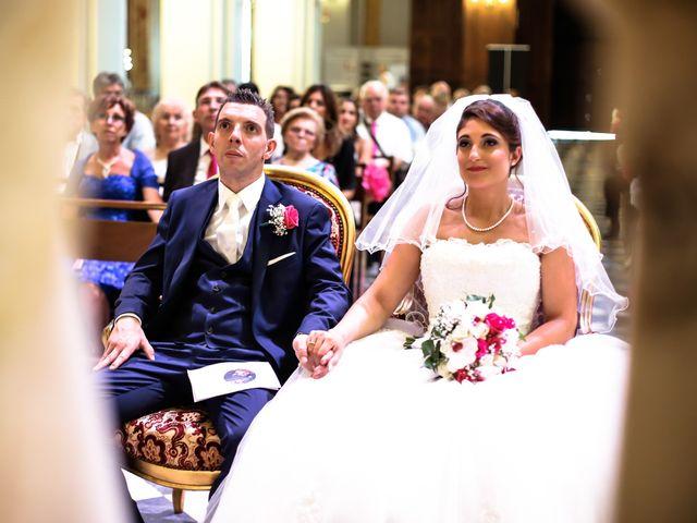 Le mariage de Christophe et Marina à Nice, Alpes-Maritimes 99