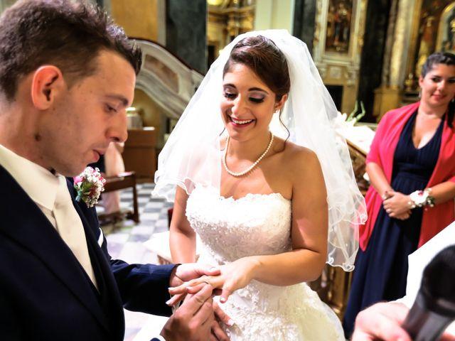 Le mariage de Christophe et Marina à Nice, Alpes-Maritimes 102