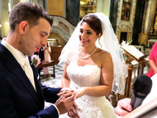 Le mariage de Christophe et Marina à Nice, Alpes-Maritimes 103