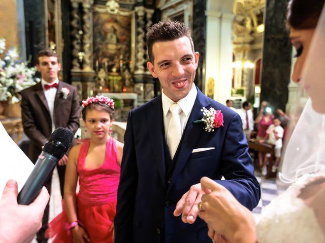 Le mariage de Christophe et Marina à Nice, Alpes-Maritimes 105