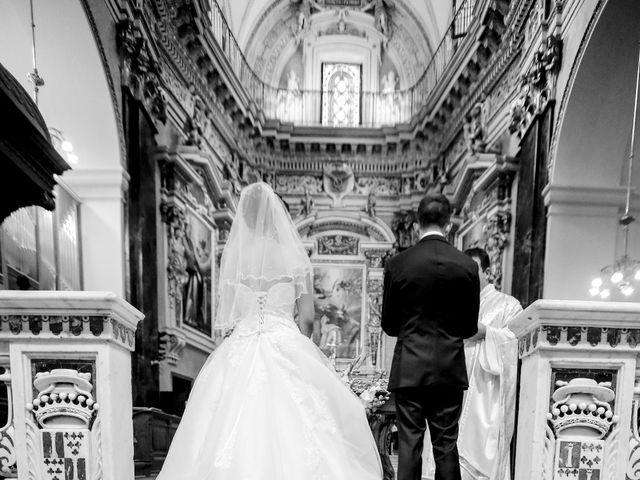 Le mariage de Christophe et Marina à Nice, Alpes-Maritimes 108