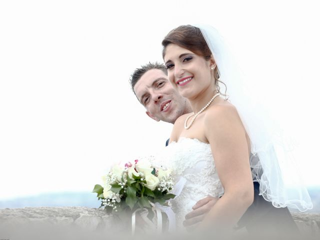 Le mariage de Christophe et Marina à Nice, Alpes-Maritimes 114