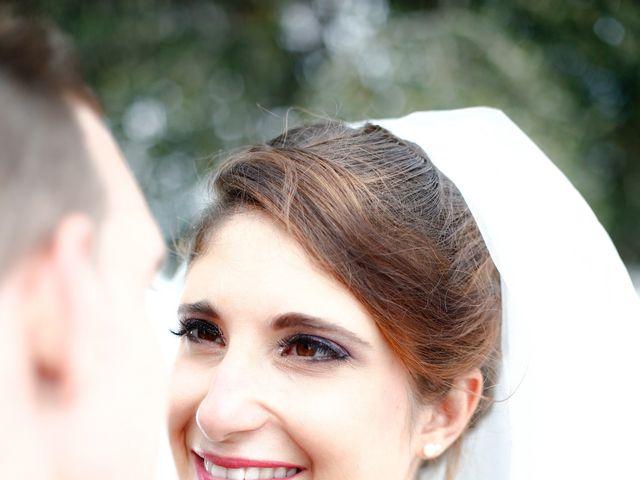 Le mariage de Christophe et Marina à Nice, Alpes-Maritimes 116