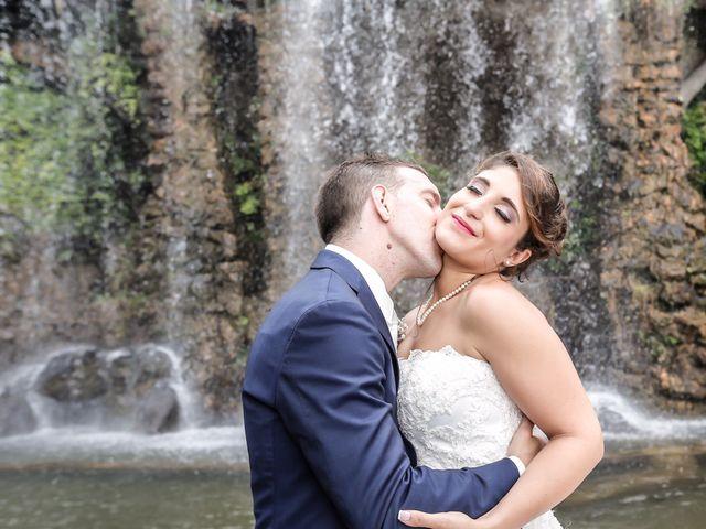 Le mariage de Christophe et Marina à Nice, Alpes-Maritimes 120