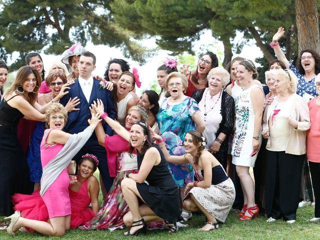 Le mariage de Christophe et Marina à Nice, Alpes-Maritimes 125