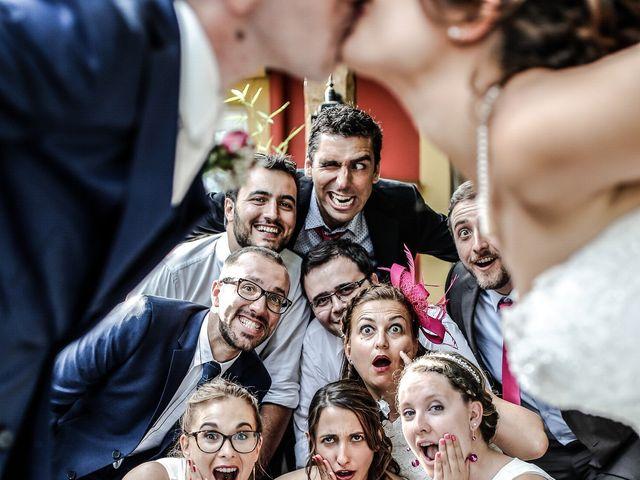 Le mariage de Christophe et Marina à Nice, Alpes-Maritimes 134