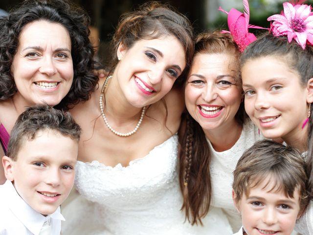 Le mariage de Christophe et Marina à Nice, Alpes-Maritimes 135