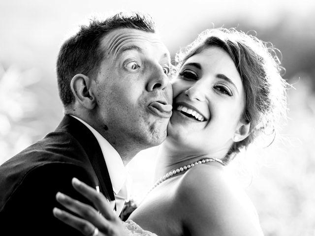 Le mariage de Christophe et Marina à Nice, Alpes-Maritimes 143