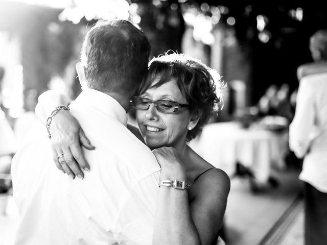 Le mariage de Christophe et Marina à Nice, Alpes-Maritimes 149