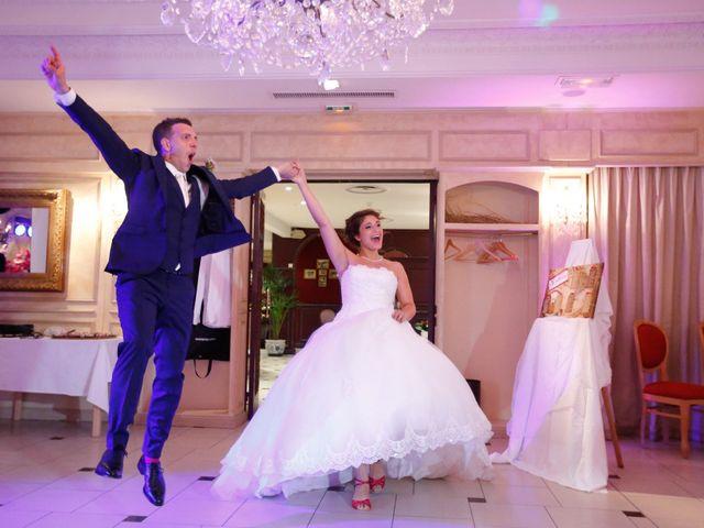 Le mariage de Christophe et Marina à Nice, Alpes-Maritimes 150