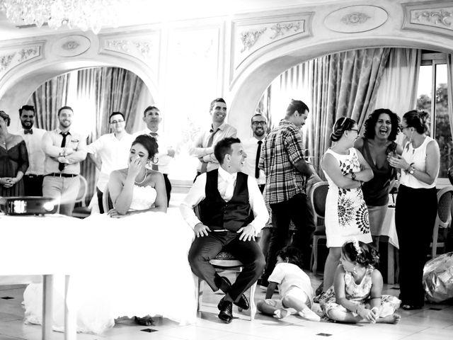 Le mariage de Christophe et Marina à Nice, Alpes-Maritimes 151