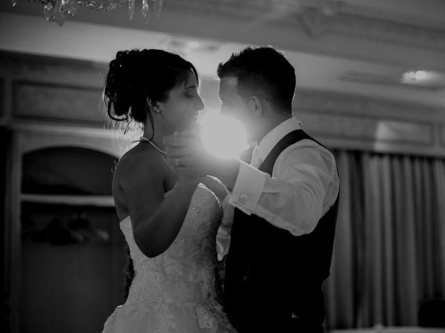 Le mariage de Christophe et Marina à Nice, Alpes-Maritimes 152