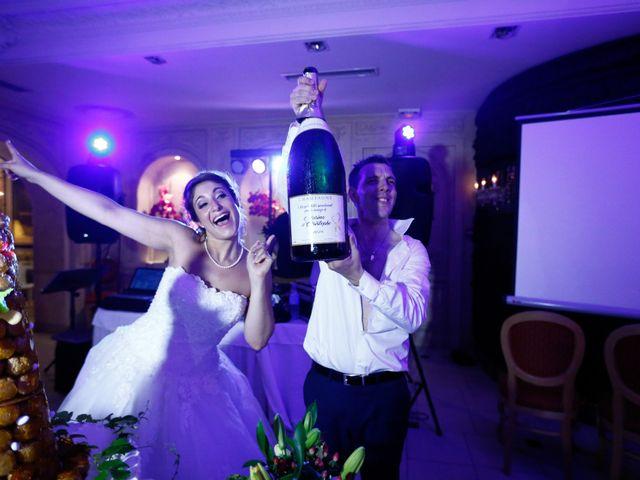 Le mariage de Christophe et Marina à Nice, Alpes-Maritimes 156