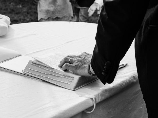 Le mariage de Christophe et Danielle à Saint-Malo, Ille et Vilaine 11