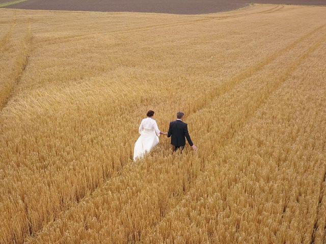 Le mariage de Christophe et Danielle à Saint-Malo, Ille et Vilaine 3
