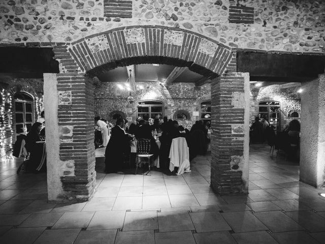 Le mariage de Majid et Priscillia à Le Soler, Pyrénées-Orientales 18
