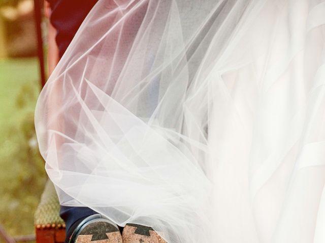 Le mariage de Simon et Tamara à Saint-Martory, Haute-Garonne 52