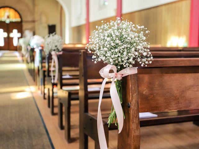 Le mariage de Arnaud et Marie à Chaville, Hauts-de-Seine 61