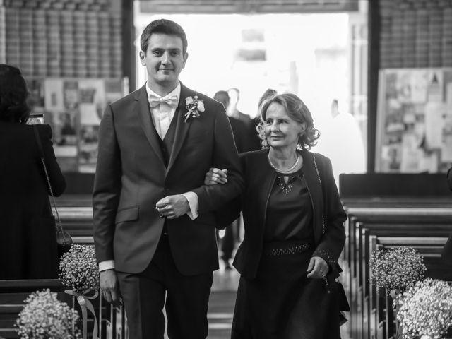 Le mariage de Arnaud et Marie à Chaville, Hauts-de-Seine 70